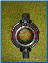 离合器分离轴承适用于青年等客车/3151000157