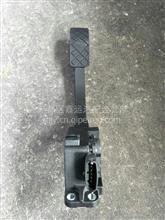 北京旗铃大柴498电子油门踏板611E01-121111014/611E01-121111014