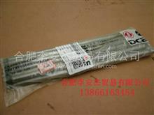 东风天龙6L发动机气门推杆C3964715/东风商用车原厂配套配件批发零售