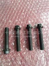 优质供应排气支管螺栓/3944679