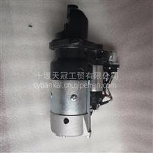 供应佩特莱系列发电机起动机启动马达 24V 6.0KW 12T/M93R3001SE  M93R3002SE