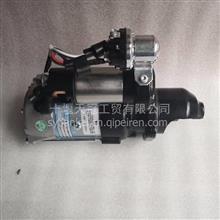 供应康明斯系列发电机起动机启动马达 24V 6.0KW 12T/4948058  C4948058