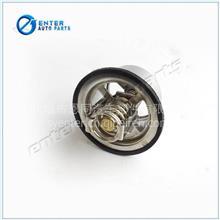 康明斯M11发动机节温器3335550工程机械柴油机节温器 /3335550