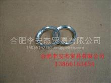 福田康明斯ISF3.8 进气门座圈 3943449/东风商用车原厂配套配件批发零售