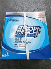 扬柴/潍柴YZ4DC2-30电喷四配套28201690/28201690