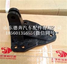 8401-300026,5801272507紅巖杰獅新金剛面罩氣彈簧引擎蓋支撐桿/8401-300026,5801272507