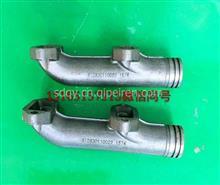 前排气支管  后排气支管612630110022/612600113036