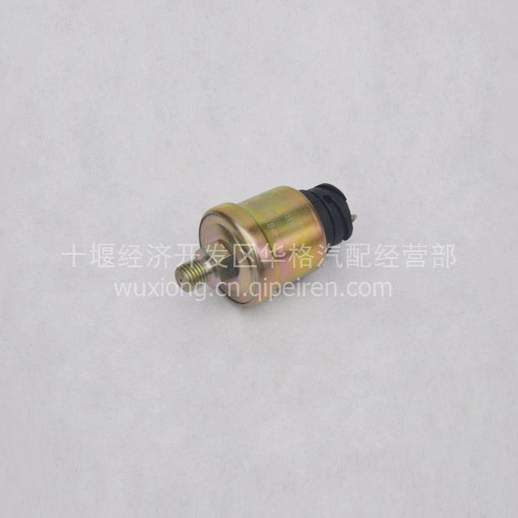 主题频道 陕汽德龙气压传感器  陕汽德龙f3000?气压表?1表?图片