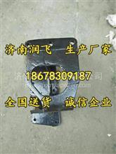 陕汽牵引车车身配件 陕汽自卸车事故车配件 陕汽汽车配件厂家原厂/18678309187