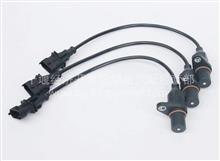 天锦相位传感器 雷诺发动机相位传感器/ 3601BF11-040相位传感器  - 868