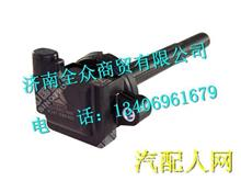 082V10102-0001重汽曼MT07发动机点火线圈总成/082V10102-0001