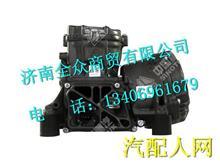 082V11103-0006重汽曼MT07发动机CFV燃料控制阀/082V11103-0006