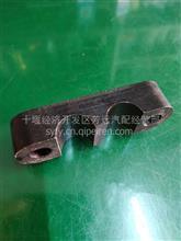 东风汽车天锦螺旋管标准双孔15双管管卡3506811-KD100/3506811-KD100