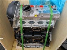 09大众迈腾1.8T发动机总成全新配件