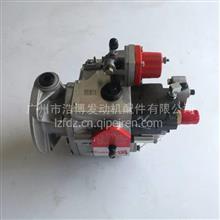 重庆康明斯发动机配件NT855燃油泵总成/3059657