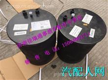 WG9925528012重汽豪沃T7H悬浮桥气囊总成/ WG9925528012