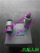 3800-16310红岩杰狮金刚里程表传感器/3800-16310