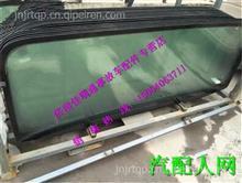 LG1613714001重汽豪沃HOWO轻卡风窗玻璃/LG1613714001