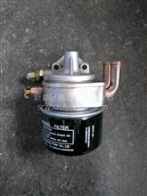 扬动D480四达SD480机油冷却器总成1005L星豹/123123123