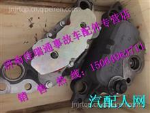 AZ9100443310  AZ9100443410重汽豪沃制动器半总成 /AZ9100443310  AZ9100443410