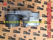 康明斯QSK45皮带张紧轮3691281 产地:US/3691281/3638012QSK60配件齐全