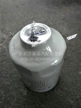 一汽锡柴国四国五油水分离器0017/123123