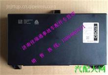 WG9716580023重汽豪沃09电脑版CBCU /WG9716580023