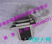 202V08601-6001重汽曼发动机MC11进气电加热器总成/202V08601-6001