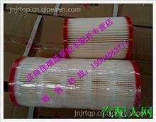红岩杰狮油水分离器心长(短)/WG1664247012