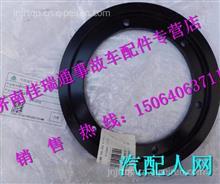 082V02601-0707重汽曼发动机MC11曲轴皮带轮/082V02601-0707