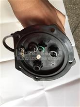 东风SCR后处理系统尿素罐液位温度传感器 A040U655/5293529/5293529
