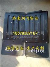 江淮K5系驾驶室总成汽车配件 事故车配件厂 钣金件组装厂生产厂家/18678309187