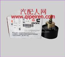东风康明斯发动机ISDE电控惰轮 C4892356/4892356
