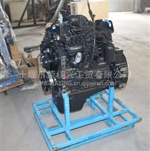 康明斯QSB6.7缸盖,气门导管3925863飞轮 /3925863