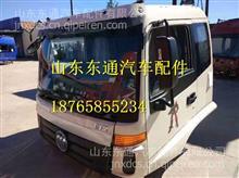 北京欧曼ETX驾驶室总成  欧曼ETX驾驶室壳子