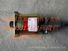 10款新红岩离合助力器1602-19226  红岩拉式变速箱离合器分泵/1602-19226
