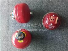 宇通海格金龙申龙金旅客车专用灭火器碗式灯笼灭火器/原厂配件