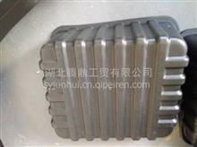 供应重汽蓄电池盖/199100760008