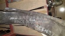 东风EQ1208发动机前悬置横梁总成/28N20-01122