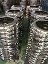 东风天龙,雷诺,北奔款离合器压盘高端产品/1601090_ZB601