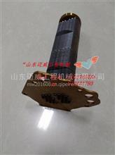 康明斯机油冷却器型号大全3045483机油冷却器/3045483