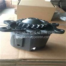 原装小松配件PC400-7机油泵/6251-51-1001