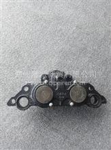 宇通海格金龙申龙金旅客车配件调整机构/原厂配件