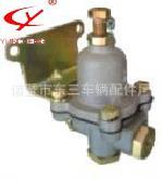 3512015解放配件CA151气压调节器 /3512015