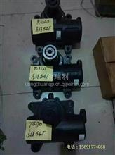 3409010-K36A0天龙大力神随动器/3409010-K36A0