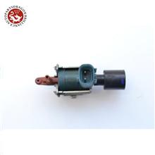 适用于丰田碳罐真空电磁阀 原装/25860-30070 2586030070