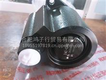 JAC江淮格尔发亮剑重卡原厂配件转向助力泵/3407010H3910
