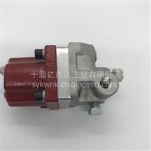 优势供应发动机配件M11熄火断油电磁阀3054610/3054610
