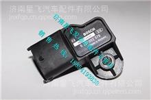 612630120004潍柴进气压力温度传感器612630120004/612630120004