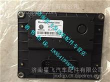 DCU 1000131874潍柴尿素控制器DCU 1000131874/DCU 1000131874
